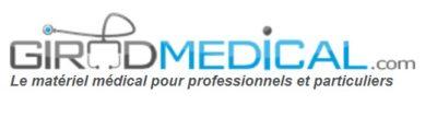 logo_girod_medical.jpg