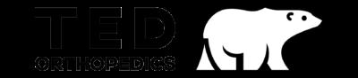 logo_ted orthopedics.png