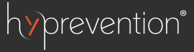 hyprevention_logo_noir.jpg