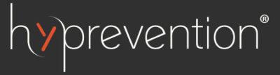 hyprevention_logo_noir.jpg