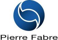 PIERRE FABRE.jpg