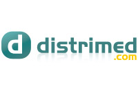 logo_distrimed_200x132.jpg
