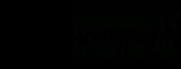 Logo entete noir sur blanc.png