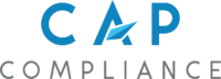 2017-09_Cap Compliance_Logo final - Applat - Blanc.png