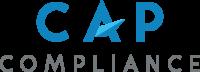 2017-09_Cap Compliance_Logo final - Applat - Blanc.png