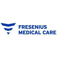 FRESENIUS VIAL.png