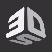 3D SYSTEMS.jpg