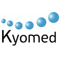 KYOMED.png