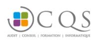 logo CQS.png