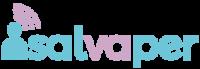 logo-salvaper-23.png