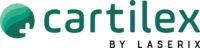 Logo Cartilex RGB + noir épais 2.jpg