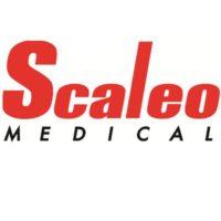 SCALEO MEDICAL.jpg