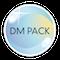 LOGO-DMPACK-couleurs.png