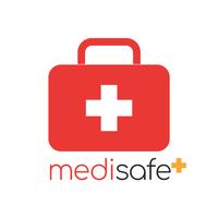 logo-medisafe.png