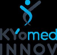 Logo KYomed INNOV - GEN.png