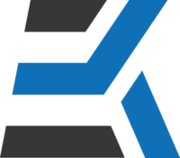 Logo-EKINNOX-Picto-color.png