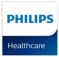 PHILIPS HEALTHCARE.jpg