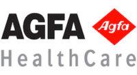 AGFA HEALTHCARE.jpg