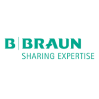 B BRAUN MEDICAL.png