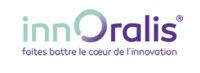 logo_innoralis.jpg