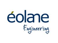 eolane.png