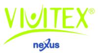 VIVITEX-NEXUS.PNG