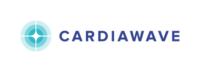 cardiawave.png
