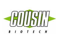 COUSIN-BIOTECH.png