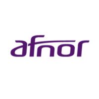 AFNOR.png