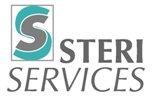 Email logo.jpg
