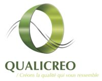 qualicreo vertical.jpg