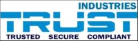 TRUST IND trusted secure compliant 1.JPG