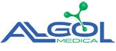 logo - Copie.jpg