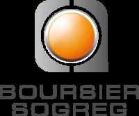 BSG_logo.png