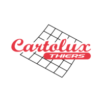 CartoluxLogo.png