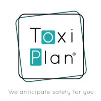 logo-OK_logo carré + slogan.png