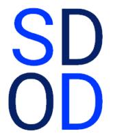SDOD_FondBlanc.png