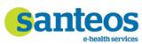 logo_santeos_petit.png