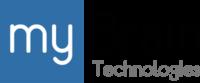 myBrain Technologies.png