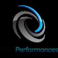website-logo-400x400@2x.png
