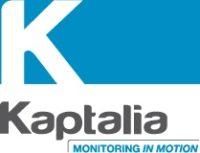 logo.2015.jpg