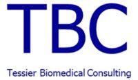 Logo TBC.jpg
