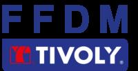 Logo FFDM TIVOLY.png