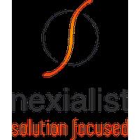 NEXIALIST.png