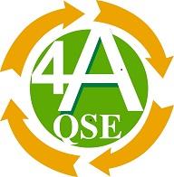 logo2-jpg -5.jpg