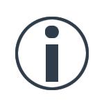 mHealth - information utilisateur