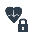mHealth - securite des donnees
