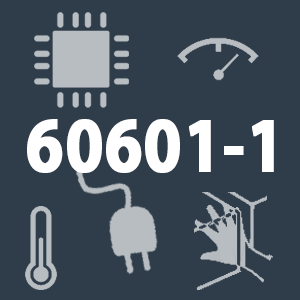 60601-1