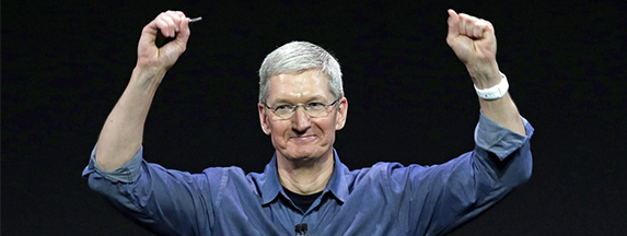 apple-watch-tim-cook