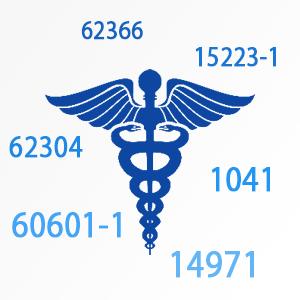 normes dispositifs medicaux